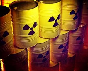 уран, украина, Areva, ВостГОКом