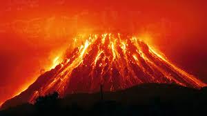 Конец света, предсказания, гибель человечества, цивилизация, вулкан, апокалипсис, предсказания, Европа, вся правда, подробности, точная дата
