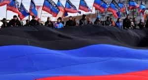 фашик донецкий, общество, донецк, днр, зарплата, донбасс, финансы, новости украины, терроризм, захарченко, главарь днр