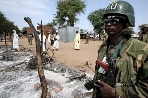 судан, общество, россия, оон, похищение, происшествия