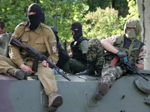 Славянск, АТО, Юго-восток Украины, происшествия, видео, война, донецк, луганск, лнр,днр,