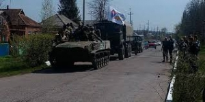Юго-восток Украины, АТО, происшествия, вооруженные силы Украины, Дмитрий Тымчук, Донбасс