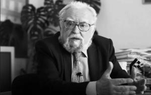 ученый, философ, мирослав попович