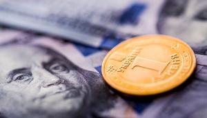 новости, Украина, экономика, финансы, дефолт, Коломойский, другие страны, риски, последствия