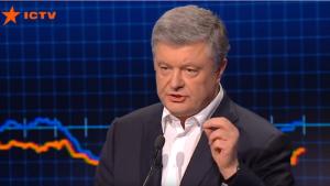 Порошенко, Украина, общество, политика, выборы, закон, импичмент