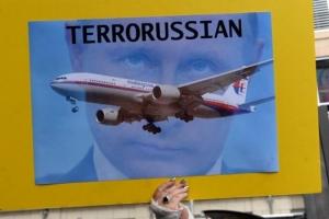 владимир путин, армия россии, политика, боинг, Boeing, Донбасс