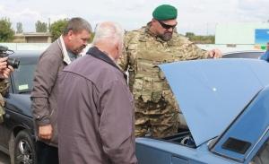 Безвизовый режим смогут приостановить, если реформы в Украине затормозят, - евродепутат - Цензор.НЕТ 4111