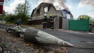 новости донецка, юго-восток украины, новости луганска, новости украины, ситуация в украине