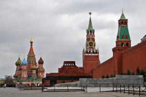 Путин, Россия, Карантин, комендантский час, Москва, Коронавирус