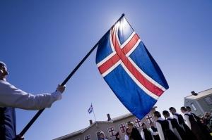исландия, политика, евросоюз