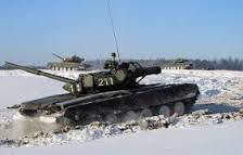 Фащевка, контрольный пункт, ДНР, ЛНР, погибли, ранены