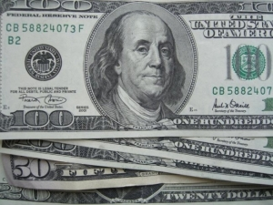 Санкции, США, Россия, убытки