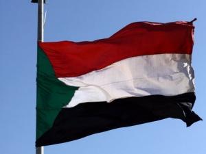 новости, политика, дипломатические отношения, разрыв, судан, иран, казни, саудовская аравия, шииты, бахрейн