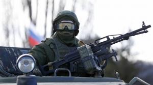 кремль, силовые структуры, формирование, россия, рф, минообороны, гур, донбасс
