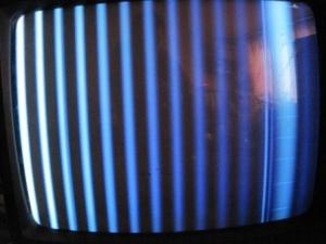 украина, телевидение, николай томенко, цифровое вещание