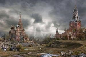 кабакаев, луганск, донецк, россия, харьков, сирия, путин, украина, донбасс, крым, аннексия