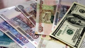 новости россии, газпром, цены на нефть, курс рубля