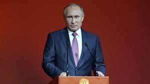 Россия, Путин, Политика, Кремль, Власть.