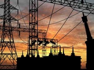 Россия, Крым, электричество, Украина, Егоров, энергонезависимость, общество
