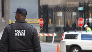 Филадельфия, стрельба, вооруженный мужчина, ранение, происшествие, общество, криминал