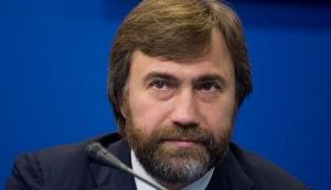 украина, вр, новинский гпу, скандал, политика, оппоблок