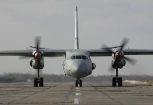 МИД Украины, Евгений Перебийнис, авиакатастрофа в конго, крушение ан-26, происшествие, общество
