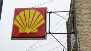 Shell, Актика, бурение