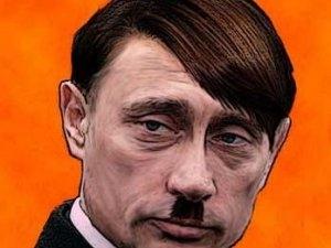 россия, политзаключеннный