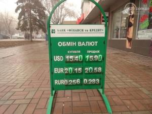 днр, донецк, общество, происшествия, юго-восток украины, новости украины