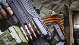 терроризм, армия россии, донбасс, боевые действия, лнр, днр, наемники, боевики, фото, новости украины, россия