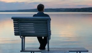 общество, одиночество, исследования