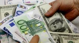 Курс, валюта, гривна, доллар, евро, НБУ, повысил, цена