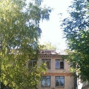 Артемовск, Юго-восток Украины, происшествия, АТО