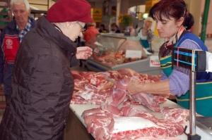 свинина, говядина, отмена запрета, россия, украина