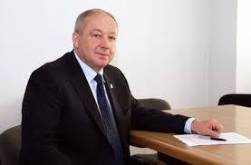 донога, донецкая область, общество, поздравление, кихтенко, новости украины