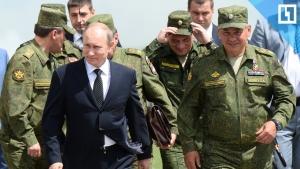 Украина, Россия, Путин, Кремль, Война, Войска, УПЦ, Автокефалия.