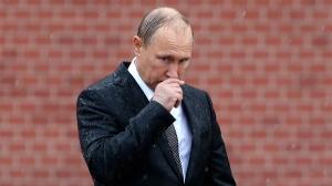 россия, путин, выборы, война в сирии, скандал, волох, кокаин допинг-скандал, общество