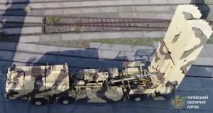 украина, цимбалюк, гром-2, россия, агрессия