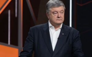 Украина, политика, путин, зеленский, разговор, порошенко, трибунал, моряки