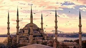 Стамбул, смертница, взрыв, полицейский, погиб, жертвы, центр