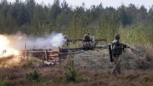лнр, луганская область, происшествия, новости украины, золотое, армия украины, восток украины, донбасс