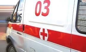 стрельба, киев, происшествия, расстрел, пострадавшие, ранение, чп, новости украины