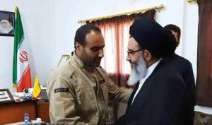 Дамаск, Сирия, Командир, Бригадный генерал, Фархат Дабириан, Убит, Застрелен