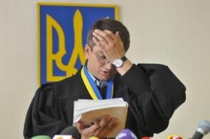 родион киреев, юлия тимошенко ,киев, украина, печерский суд, Ярослав Романюк, верховный суд украины