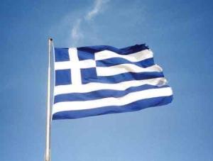 Греция, дефолт, ЕС, экономика, политика, мвф