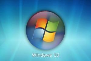 windows 10, microsoft, общество, техника