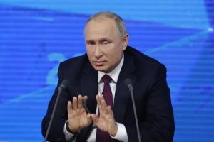 украина, россия, окара, путин, разочарование, бог, простой человек, электорат, смотреть видео, рейтинг, доверие