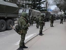 генштаб, мобилизация, общество, новости украины, ато