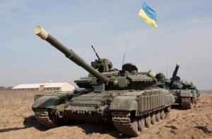 укроборонпром, политика, ато, армия украины, вооруженные силы украины