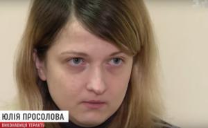 ДНР,  восток Украины, Донбасс, Россия, армия, заказ, убийство Хараберюша